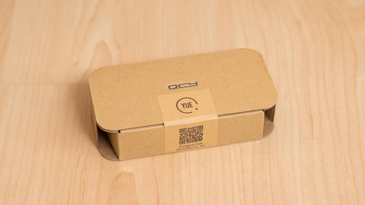 qcy q29 bluetooth kopfh rer kabellos k feldt produkttests. Black Bedroom Furniture Sets. Home Design Ideas